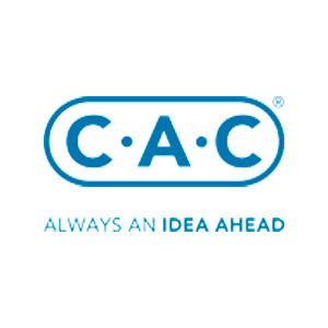 https://www.cac-chem.de