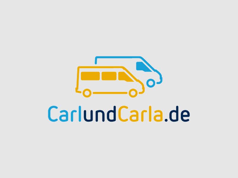 carlundcarla