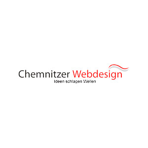 https://www.chemnitzer-webdesign.de