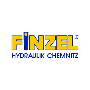 https://www.finzel.de/hydraulik/