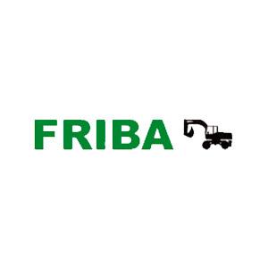 https://www.friba-kabeltiefbau.de/
