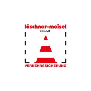 http://www.loeschnermeisel.de/