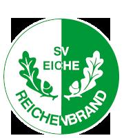 SV Eiche Reichenbrand e.V.