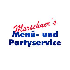 http://www.marschners-partyservice.de/