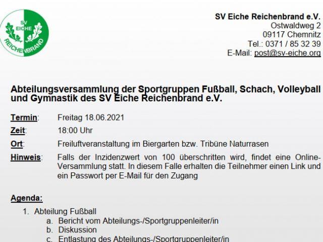 https://www.sv-eiche.de/wp-content/uploads/news-abteilungsversammlung-06-21-640x480.jpg