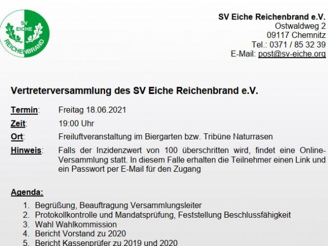 https://www.sv-eiche.de/wp-content/uploads/news-vertreterversammlung-06-21-640x480.jpg